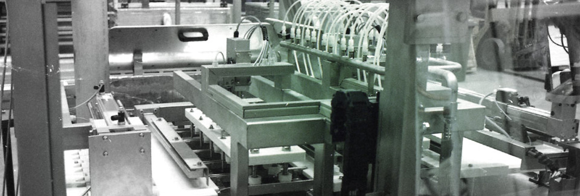 RVS machinebouw de kruijff machinebouw