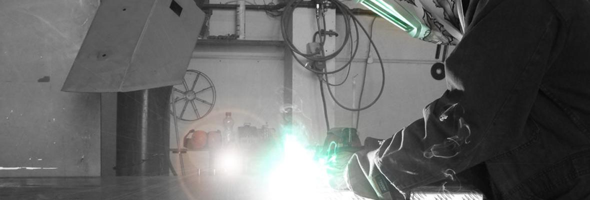 laswerk-De-Kruijff-machinebouw